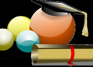 Hacer un PhD: Las incoherencias que le encuentro a los doctorados